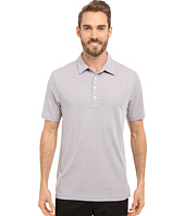 TravisMathew - Crenshaw S/S Polo
