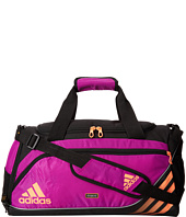 adidas - Team Speed Duffel Small