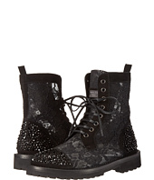 Philipp Plein - Gentle Killer Boots