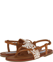 Steve Madden Kids - J-Lava (Little Kid/Big Kid)