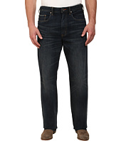 Tommy Bahama Big & Tall - Big & Tall Straight Weston