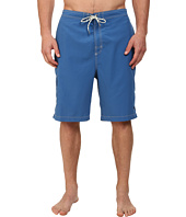 Tommy Bahama Big & Tall - Big & Tall Baja Poolside