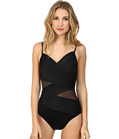 Miraclesuit - Network Mystify Swimsuit