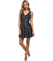 Brigitte Bailey - Suzette Shimmer Dress