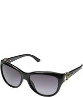 Gucci - GG 3711/S