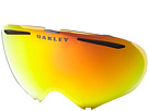 Oakley - A-Frame 2.0 Replacement Lens