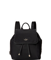 Kate Spade New York - Classic Nylon Molly