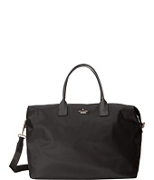 Kate Spade New York - Classic Nylon Lyla