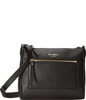 Kate Spade New York - Cobble Hill Deni
