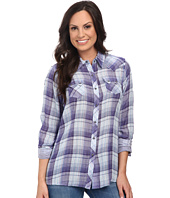 Ariat - Viola Snap Shirt