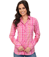Ariat - Sonora Snap Shirt