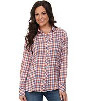 Ariat - Lazaro Shirt