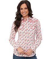 Ariat - Cactus Print Shirt