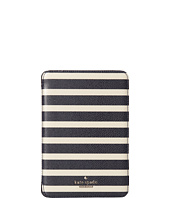 Kate Spade New York - Space Mariner Mini iPad Folio Hardcase
