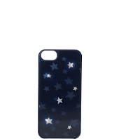 Kate Spade New York - Lenticular Night Sky Resin Phone Case for iPhone® 5 and 5s