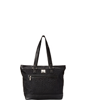 Kenneth Cole Reaction - Copy That Shoppers Tote