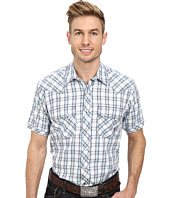 Ariat - Sheridan Short Sleeve Snap