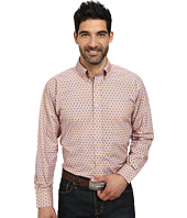 Ariat - Tyson Print Shirt