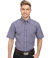 Ariat - Stadler Performance Fitted Shirt
