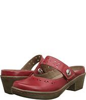 Klogs Footwear - Voyage