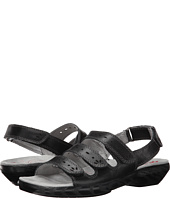 Klogs Footwear - Lacie