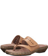 Klogs Footwear - Stacie