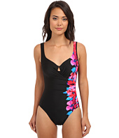 Miraclesuit - Side Course Escape Swimsuit