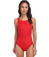 Miraclesuit - Up And Coming Asbury Swimsuit