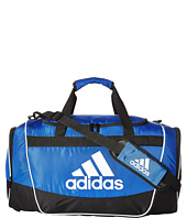 adidas - Defender II Duffel Medium
