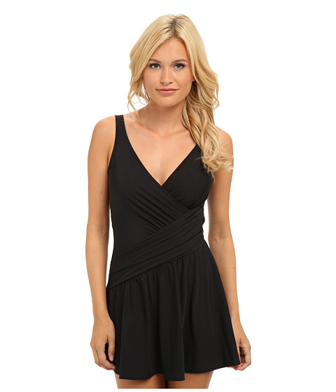 Miraclesuit Must Haves Aurora Swimsuit