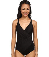 Miraclesuit - Must Haves Oceanus Swimsuit