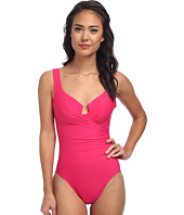 Miraclesuit - Must Haves Escape Swimsuit