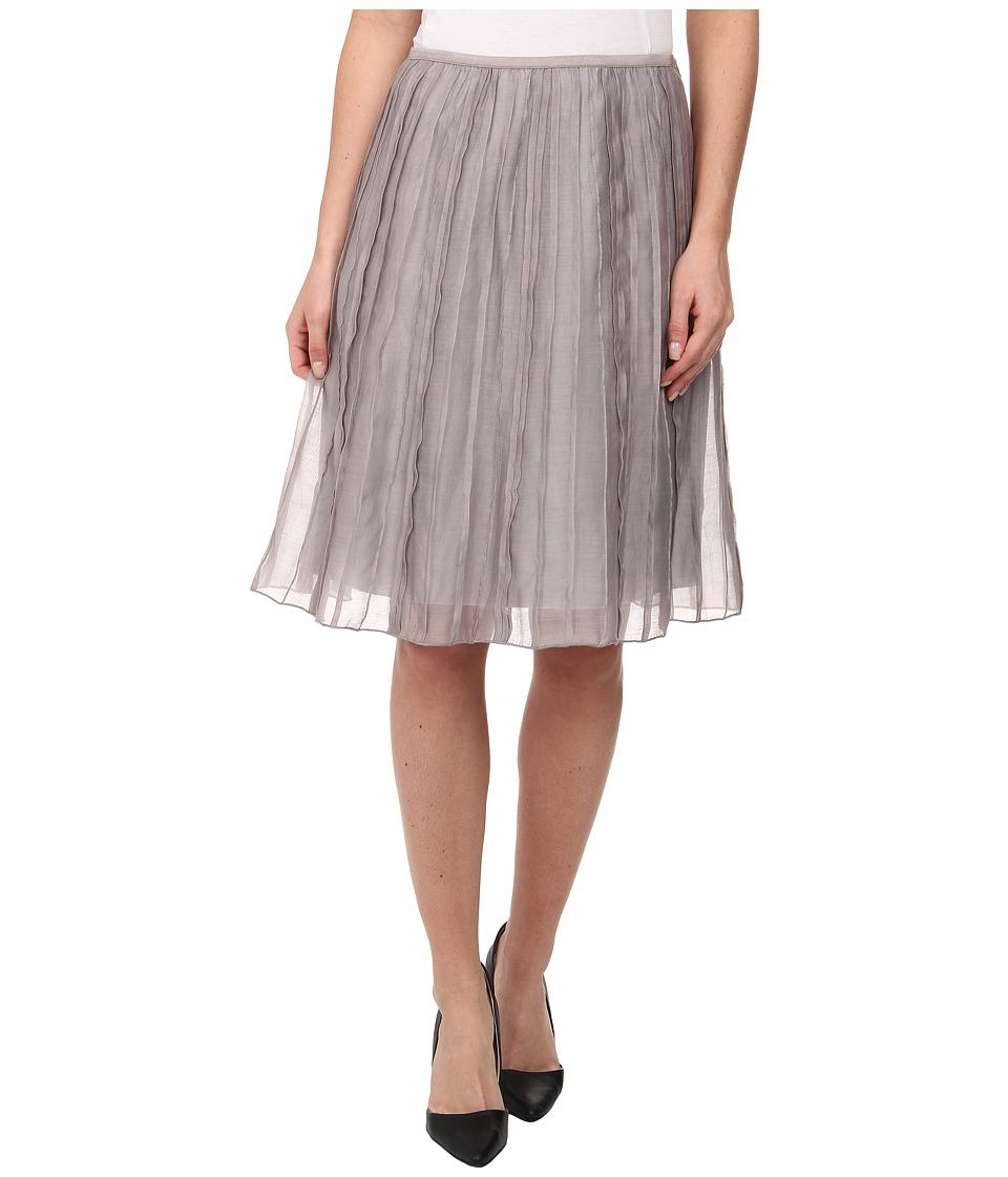 NIC+ZOE - Batiste Flirt Skirt