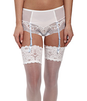 DKNY Intimates - Seductive Lights Brief w/ Garters