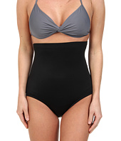 Miraclesuit - Solids Super High Waist Pant Swim Bottom