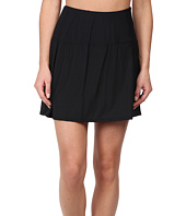 Miraclesuit - Solids Fit And Flair Skirt
