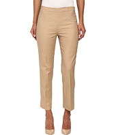 NIC+ZOE - The Chloe Perfect Pant - Side Zip Ankle