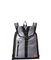 adidas - Ultimate Core Sackpack