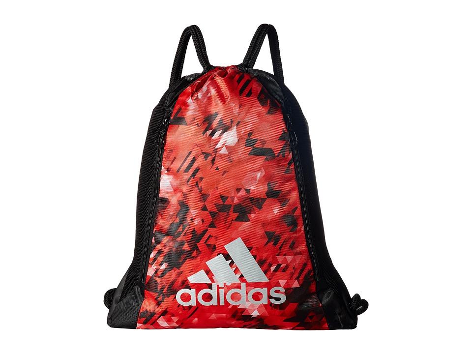 adidas - Lightning Sackpack
