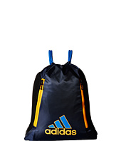 adidas - Lightning Sackpack