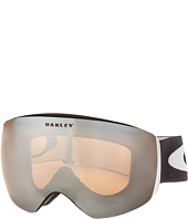 Oakley - Flight Deck