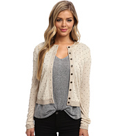 Free People - Molly Back Cardigan