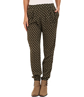 Free People - Crossover Pant