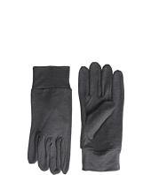 BULA - Tempest Glove Liner