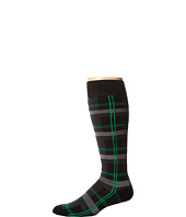 BULA - Plaid Socks