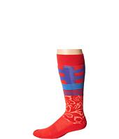 BULA - Combo Socks