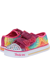 SKECHERS KIDS - Shuffles - Groove Lights 10474N (Toddler/Little Kid)