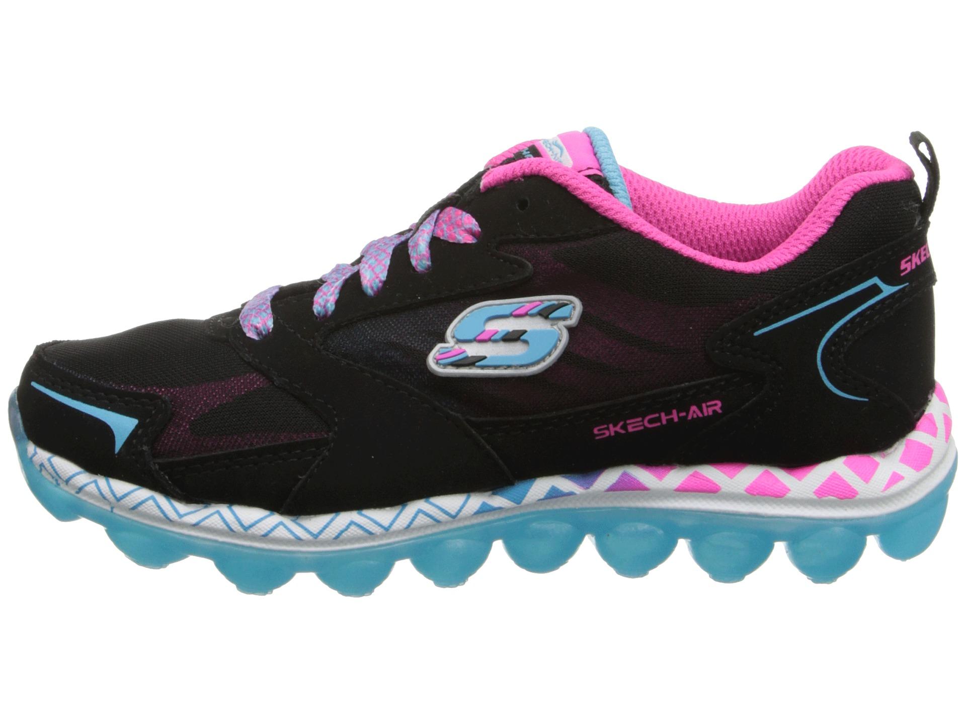 Skechers Air