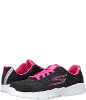 SKECHERS KIDS - Go Fit 2-Presto 80654L (Little Kid/Big Kid)