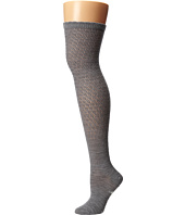 Smartwool - Lacy Top Over-the-Knee